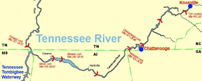 Related Keywords Amp Suggestions For Tennesseeriver